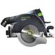 Festool 201371 HKC 55 EB Plus Cordless Circular Saw with AirStream