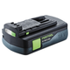Festool 201790 18V 3.1 Ah Lithium-Ion Battery