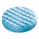 Festool 202008 Medium-Fine Waffle Sponge for 180mm (7 in.) Sanders (5-Pack)