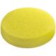 Festool 201989 Coarse Sponge for RO 90 Sanders (5-Pack)