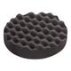 Festool 202379 Extra-Fine Waffle Sponge for 125mm (5 in.) Sanders