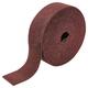 Festool 201116 100 Grit 4-1/2 in. x 32 ft. Roll Vlies Abrasive Pad Roll