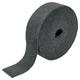 Festool 201118 800 Grit 4-1/2 in. x 32 ft. Roll Vlies Abrasive Pad Roll