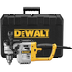 Dewalt DWD460K 11 Amp Heavy-Duty Variable Speed 1/2 in. Corded Stud and Joist Drill Kit with Clutch and Bind-Up Control System