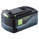Festool 201066 18V 5.2 Ah Lithium-Ion Airstream Battery