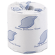 GEN GEN238 Bath Tissue, Wrapped, 2-Ply, White, 500 Sheets/Roll, 96 Rolls/Carton