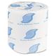 GEN GEN700 Bath Tissue, Wrapped, 2-Ply, White, 420 Sheets/Roll, 96 Rolls/Carton