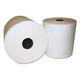 GEN GEN1920 Hardwound towel, White, One-ply, 800 ft, 6/CT