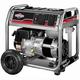 Briggs & Stratton 30466 3,500 Watt Portable Generator