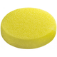 Festool 201990 Coarse Sponge for 125mm (5 in.) Sanders (5-Pack)