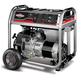 Briggs & Stratton 30469 6,000 Watt Portable Generator