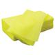 Chicopee Mfg. 8673 Masslinn Dust Cloths, 22 x 24, Yellow, 150/Carton
