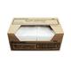 Chicopee Mfg. 8483 Multipurpose Towel, Cloth, 13 x 15, White, 300/Carton