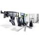 Festool 201675 DWC 18 BASIC Cordless Drywall Screwdriver