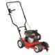 Troy-Bilt 25B-554M766 140cc Gas 9 in. 4-Cycle Triple Blade Gas Lawn Edger