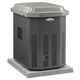 Briggs & Stratton 40325 10kW Air Cooled Automatic Standby Home Generator System (CARB)