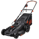 Factory Reconditioned Black & Decker CM2045R 40V MAX Lithium-Ion 20 in. 3-in-1 Lawn Mower
