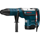 Factory Reconditioned Bosch RH1255VC-RT 15 Amp 2 in. SDS Max Rotary Hammer