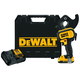 Dewalt DCE155D1 20V MAX 2.0 Ah Cordless Lithium-Ion ACSR Cable Cutting Tool Kit