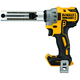Dewalt DCE151B 20V MAX XR Cordless Lithium-Ion Brushless Cable Stripper