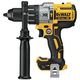 Dewalt DCD997B 20V MAX XR Brushless Tool Connect Hammerdrill (Bare Tool)