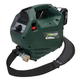 Factory Reconditioned Greenlee FCEEHP700LB Hydrualic Battery Powered Pump (Bare Tool)