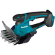 Makita XMU04Z 18V LXT Lithium-Ion 6-5/16 in. Grass Shear (Bare Tool)