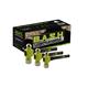 Wilton 11110 B.A.S.H Ball Pein Hammer Kit