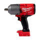 Milwaukee 2767-20 M18 FUEL High Torque 1/2 in. Impact Wrench with Friction Ring (Bare Tool)