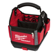 Milwaukee 48-22-8310 PACKOUT 10 in. Tote