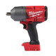 Milwaukee 2766-20 M18 FUEL High Torque 1/2 in. Impact Wrench with Pin Detent (Tool Only)