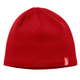 Milwaukee 502R Fleece Lined Knit Hat