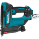 Makita XTP02Z 18V LXT Lithium-Ion Cordless 23 Gauge Pin Nailer (Tool Only)