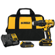 Factory Reconditioned Dewalt DCD777C2R 20V MAX Cordless Lithium-Ion Compact Brushless Drill Driver Kit