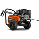 Factory Reconditioned Generac 6712R 3,800 PSI 3.2 GPM Professional Grade Gas Pressure Washer