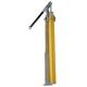TapeTech 76TT-XL Extra Long EasyClean Loading Pump