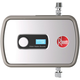 Rheem RTEX-AB7 7.2 kW Electric Water Heater Tank Booster with Direct Tank Attachment