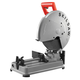 Factory Reconditioned SKILSAW SPT64MTA-01-RT SkilSaw 15 Amp 14 in. Abrasive Chop Saw