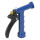 TapeTech CN-TT Cleaning Nozzle