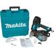Makita AN935H 3-1/2 in. High Pressure Framing Coil Nailer