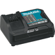 Makita DC10SB 12V max CXT Lithium-Ion Rapid Optimum Charger