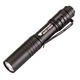 Streamlight 66318 MicroStream Stylus LED Flashlight