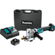 Makita XCS02T1 18V LXT 5.0 Ah Lithium-Ion Brushless Cordless Steel Rod Flush-Cutter Kit