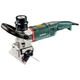 Metabo 601753620 KFM 16-15 F Beveling Tool for Weld Preparation 5/8-in Capacity with Rat-Tail and Lock-on