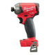 Factory Reconditioned Milwaukee 2760-80 M18 FUEL SURGE 1/4 in. Hex Hydraulic Impact Driver (Tool Only)