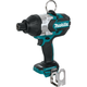 Makita XWT09XVZ 18V LXT Cordless Lithium-Ion Brushless High Torque 7/16 in. Drive Utility Impact Wrench
