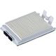 Makita 123636-9 HEPA Filter for XCV05