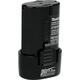 Makita BL0715 7.2V 1.5 Ah Lithium-Ion Battery