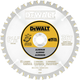 Dewalt DW9152 6-1/2 in. 36 Tooth Circular Saw Blade