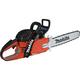 Makita EA5001PREG 50cc Gas 18 in. Chain Saw
